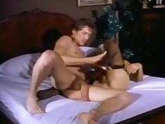 Sexy Amateur Blonde Gets Fucked Hard.