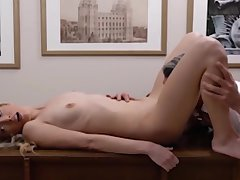 Mormon Teen Stepsister Fucked Off out of one's mind Steersman Brother Cuckold