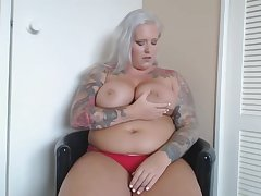 Hottest adult scene MILF hottest , take a look