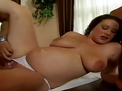 Gangbang My Pregnant Hot Wife In Quite Hardcore Style