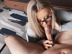 Amateur porn video featuring Mr Kyle and Jessica Kyle